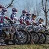 Dafy Enduro Team : top départ de la saison 2019 ce dimanche !