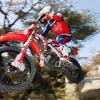 Le nouveau challenge de Mathias Bellino avec le team ORC Honda