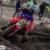 MX FMB : Van Hoe et Boot vainqueurs à Stekene