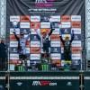 Amandine Verstappen remporte le GP de Valkenswaard