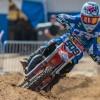Sand Rookies à Lommel : le samedi en images