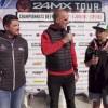 MX Elite : le debrief du samedi à Romagné