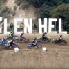 Vidéo : Two-Stroke World Championships à Glen Helen