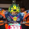 MXGP : la première manche du GP d'Agueda à bord de la KTM d'Antonio Cairoli