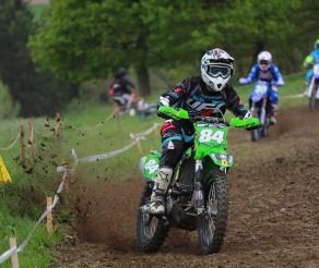 CONCOURS : des entrées à gagner pour le motocross de Nismes