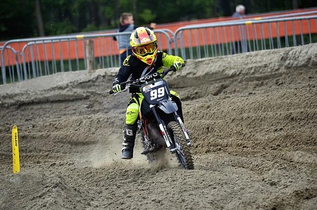 Le motocross FPCNA de Grand-Reng annulé
