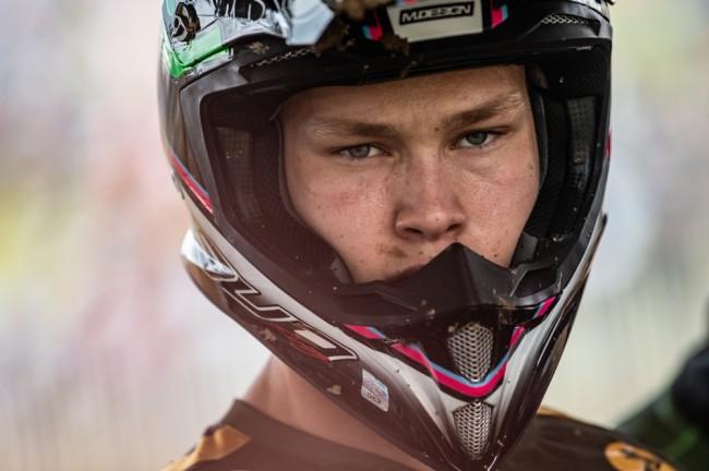 Le mental, votre meilleur allié en motocross