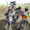 Endurance TT à Fourons : les inscriptions sont ouvertes !