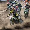 MXGP : le résumé vidéo des manches qualificatives du GP de Mantova
