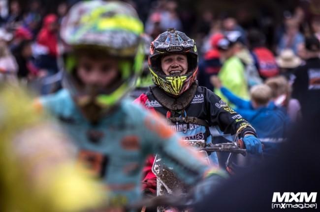Motocross de Nismes : réservez votre place derrière la grille de départ avant le 15 août