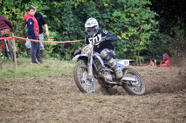 Photos : motocross FPCNA à Frasnes-Lez-Anvaing