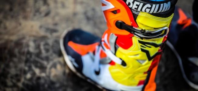 Motocross des Nations à Assen : le résumé vidéo