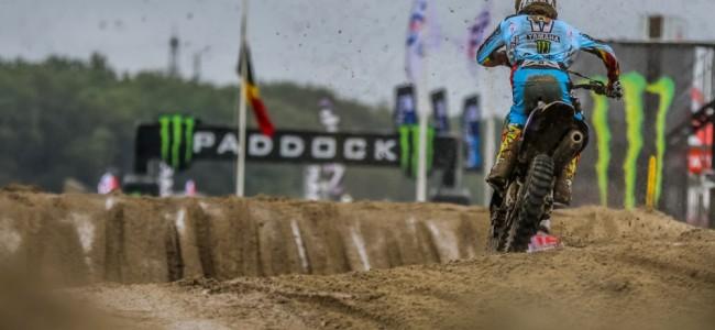 Quizz of Nations : êtes-vous incollable sur le Motocross des Nations ?