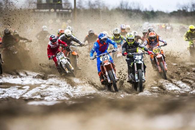 Le circuit de Lommel, un enjeu stratégique pour la survie du motocross en Belgique
