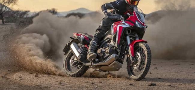 Le plaisir de la moto sans le coût du permis, grâce à Honda