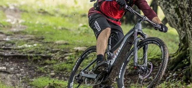Le calendrier E-Bike s'étoffe en 2021
