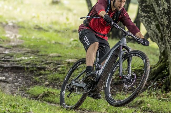 Mettet accueillera la finale du e-Bike Challenge le 15 novembre prochain