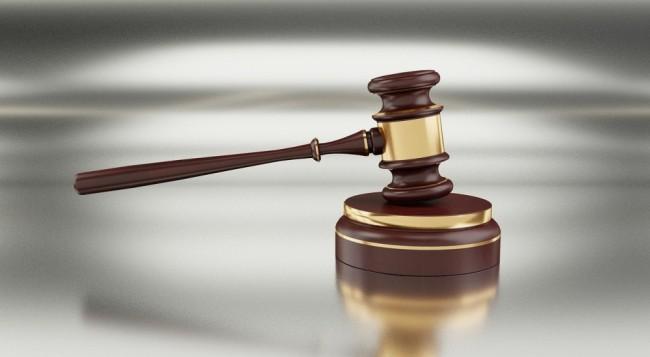 Victoire juridique devant le Conseil d'Etat pour la FFM