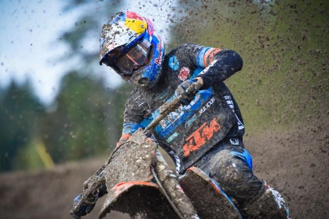 Photos : championnat de Suède à Uddevalla