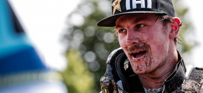 Hard enduro : Billy Bolt remporte le Extreme XL Lagares (vidéo)