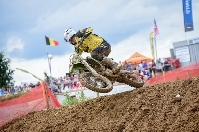 Photos : motocross international à Rozoy-sur-Serre