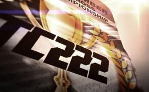 MXGP : le numéro 222 désormais associé à jamais à Antonio Cairoli