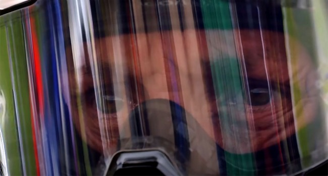Vidéo : dans les coulisses du GP de France à Lacapelle-Marival