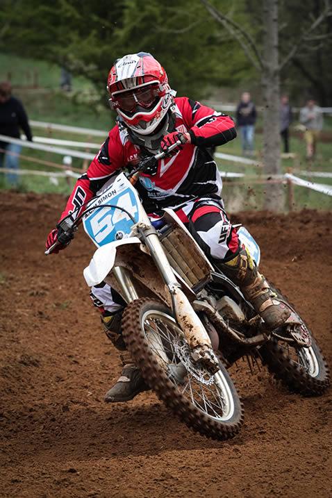Ludovic Bral