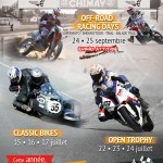 affiche_chimay_2016