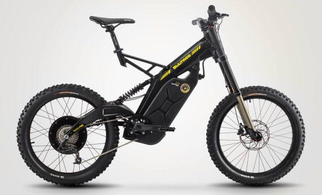 le brinco r b le plus abordable de la prestigieuse gamme bultaco brinco motocross enduro. Black Bedroom Furniture Sets. Home Design Ideas