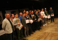 Les champions FMB seront récompensés en 2021