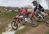 Motocross, enduro, quad,… : la fédération française publie son calendrier provisoire