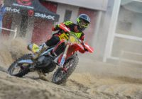 Enduropale du Touquet : encore plus de 500 places disponibles