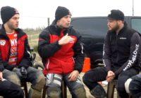 Enduropale : Jeremy Van Horebeek et Stéphane Watel nous donnent leurs conseils pour préparer la course