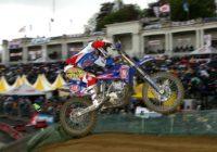 Le 5 août 2001 à Namur : le jour où Stefan Everts a remporté son 50ème GP