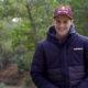 Vidéo : Tom Pagès à l'assaut de l'Enduropale du Touquet