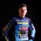 Brent Van Doninck sur le championnat MXGP avec Gebben Van Venrooy Yamaha