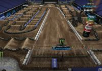 Supercross : le preview du circuit de Houston