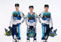 """Marnicq Bervoets : """"Notre objectif est clair : la plus haute marche du podium"""""""