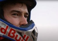 MX World EP3 : Jeffrey Herlings