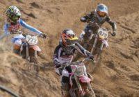 Photos : la finale des championnats d'Europe 65 et 85 à Riola Sardo