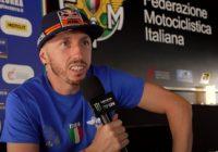 Team report : Cairoli, Guadagnini et Lupino commentent leur victoire sur le MX des Nations