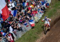 MXGP : le résumé vidéo du GP de France à Lacapelle-Marival